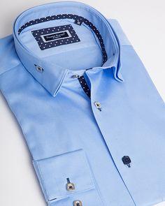 Designer Shirts for men | Designer clothes | fashion-shirts.com