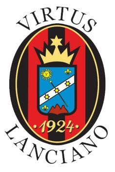 societa' sportiva VIRTUS LANCIANO   --  lanciano (CH)