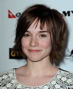 renee felice smith as nell jones on ncis la ncis pinterest acteurs am ricains ann es 60. Black Bedroom Furniture Sets. Home Design Ideas