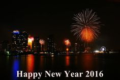 fireworks-585332_1280