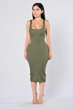 6c5bf4cb9f 97 Best Fashion Nova Dresses images