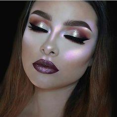 You know i love this GLOW @jessicarose_makeup | • • #bloggerofbeauty #makeupjunkie #makeuptalk #makeupoftheday #makeupph #makeupobsessed #makeupporn #makeupart #makeupartist #makeupaddict #makeupaddiction #makeupslaves #makeupdolls #makeupforever #makeupfanatic1 #makeupgeek #makeuplover #makeuplovers #makeuplook #makeupblogger #makeupmafia #makeupmurah #motd #glow #glam