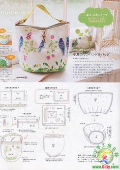 各种包包的做法,还有教程哦,超漂亮的日系拼布包包-014.jpg