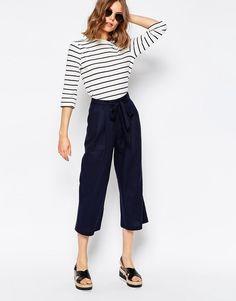 631ec9eef78b 134 besten Shopping Bilder auf Pinterest   Fashion online, Gowns und ...