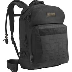 CamelBak BFM 3L Hydration Backpack | AUC | Products and Backpacks