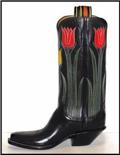 1000 Images About Boot Makers On Pinterest Custom