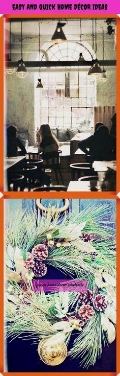 Music by angel vasilev 19472014 plovdiv bulgaria bulgaria pinterest bulgaria art spaces and angel