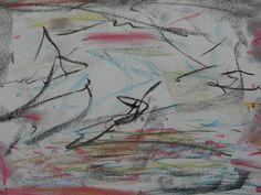 'Abstract13'   https://pl.artfinder.com/kinga-ogieglo