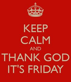 TGIF! Have a great weekend everyone! Be safe and stay warm! Keep On, Keep Calm And Love, Happy Boxing Day, The Mother Of Dragons, Keep Clam, Truth To Power, Keep Calm Quotes, Love You Mom, Speak The Truth