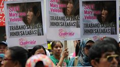 Indonesian executions: 72-hour warning given to death row inmates - CNN #Indonesia, #Executions, #World