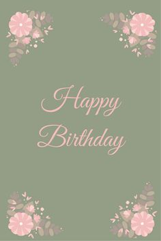 The Only 101 Happy Birthday Wishes You Might Need Happy Birthday Qoutes, Birthday Blessings, Birthday Posts, Happy Birthday Pictures, Happy Birthday Greetings, 15th Birthday, Birthday Funnies, Birthday Board, Birthday Cakes