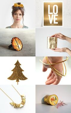 24:00 by Christa Mavropoulou on Etsy--Pinned with TreasuryPin.com