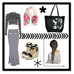"""""""Untitled #21"""" by sofia55p ❤ liked on Polyvore"""