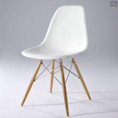 https://www.google.be/search?q=moderne stoelen