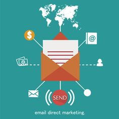 Free  Cheap Tools For Email Marketing Campaigns