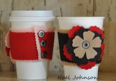 Handmade- Crafts- Ideas- For- Gifts_07