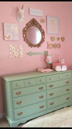 This unique photo is definitely an inspirational and brilliant idea Big Girl Rooms Brilliant idea Inspirational makebelieve Photo Unique