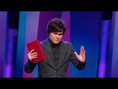 Joseph Prince - Wisdom—How To Rightly Divide The Word  Learn how you can read the Bible with understanding and accurately interpret the scriptures today! Join Joseph Prince in a panoramic view of...