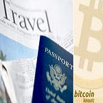Bitcoin Exchange: A Perfect Bitcoin-Only Vacation One Must Have