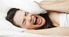 Qué es la melatonina y para qué se utiliza - http://www.bezzia.com/melatonina/