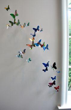 PAUL VILLINSKI - Artists - Art Installation - JONATHAN FERRARA GALLERY