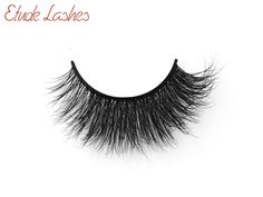 Silk Lashes, 3d Mink Lashes, False Lashes, Custom Packaging, Eyelash Extensions, Maybelline, Oem, Makeup, Private Label