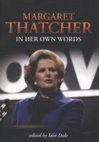 Margaret Thatcher is gone, but Thatcherism lives on. #thatcher #politics