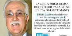 Food Mediterranean Food (Spanish: Dieta mediterránea) is a 2009 Spanish comedy film directed by Joaquín Oristrell. Healthy Menu, Healthy Habits, Fitness Diet, Health Fitness, Bmi, 1000 Calories, Keep Fit, Mediterranean Diet, Fett