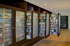 21+ Unique and Stylish CD and DVD Storage   Tags: dvd and vhs storage ideas, dvd storage binder ideas, dvd storage ideas black, dvd storage ideas for small spaces, dvd storage ideas for your home, dvd storage ideas living room, dvd storage ideas with cases, dvd storage ideas without cases