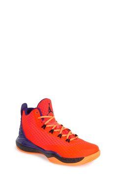nike air max chaussures en cuir - Jordan Flight 23 RST - Men's - Basketball - Shoes - Cool Grey/Team ...