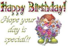 happy birthday - Google-Suche