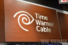 35 Best Time Warner images in 2017   Time warner, Columbus