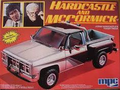 hardcastle & mccormick