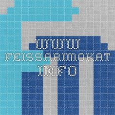 www.feissarimokat.info