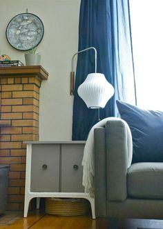 Just Go Home Design   Affordable Interior Design In Napa, California