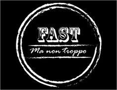 """""""FAST"""", ma non troppo!          : +logo"""