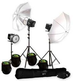 photo equipment | Fun Photo Guys Professional Portrait Photography, Portable Studio ...