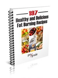 burn some fat healthy-ways-to-lose-weight