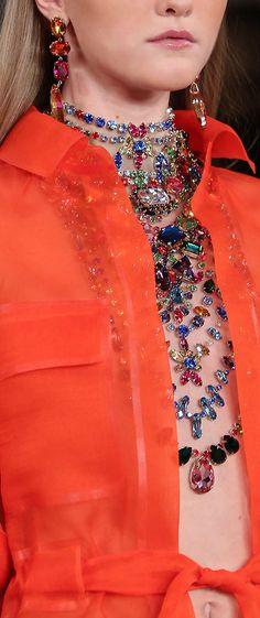 ☆ * Fashion Accessories ☆  **Ralph Lauren
