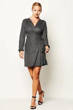 Χειμερινά γυναικεία ρούχα Lynne 2019  c1f606b3048