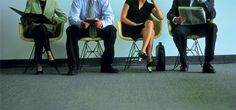 5 Questions Great Job Candidates Ask