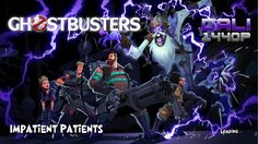 Ghostbusters™ Have you and your friends been experiencing paranormal activity? Grab your Proton Pack and join the Ghostbusters as you explore Manhattan, blasting ghosts, and trapping those runaway ghouls. #Ghostbusters #Activision #PC #Steam #YouTube