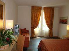 Image result for villa marie tremezzo