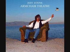 September Song - Jeff Lynne