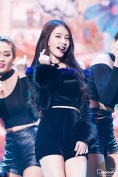IU 아이유, 앵콜 콘서트 Unif Clothing, Got7 Members Profile, K Idol, Pop Singers, Her Music, Debut Album, Youngjae, Korean Singer, Most Beautiful Women