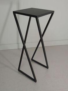 stolik Zet #table #coffeetable #coffee #home #design #homedecor #homedesign