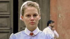 """""""Charité"""": Diese Krankenhausserie schreibt Geschichte   HÖRZU Alicia Von Rittberg, Tv Times, Best Tv, Movies And Tv Shows, Actors & Actresses, Movie Tv, Tv Series, Beautiful Women, History"""