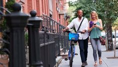 Gentrification is sweeping through some cities like an economic tsunami, fundamentally altering neighborhoods. Yet long-term residents can benefit from these changes—particularly homeowners. http://www.realtor.com/videos/the-5-u-s-cities-that-are-gentrifying-the-fastest/482d9b9c-5542-4c34-95e1-18057159f167