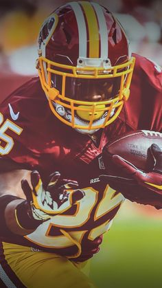 d8fb4ff7 27 Best Football team images in 2019 | Football team, Redskins ...