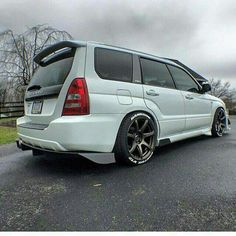 built and lifted subaru forester owners forum forester xt sg5 pinterest subaru forester. Black Bedroom Furniture Sets. Home Design Ideas